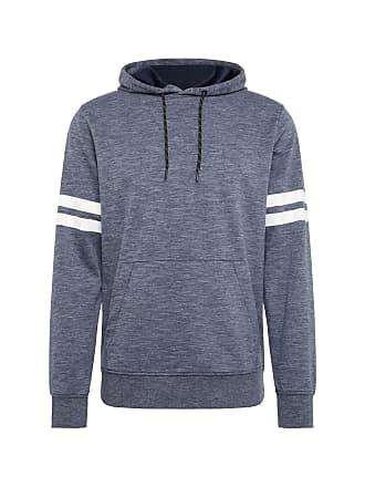 8997d4454b4db3 Jack   Jones Sweatshirt JCOAXELSEN taubenblau   weiß