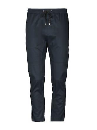 URBAN LES HOMMES PANTS - Casual pants su YOOX.COM
