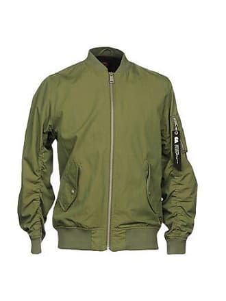 91782250 Chaquetas Bomber − 2789 Productos de 686 Marcas | Stylight
