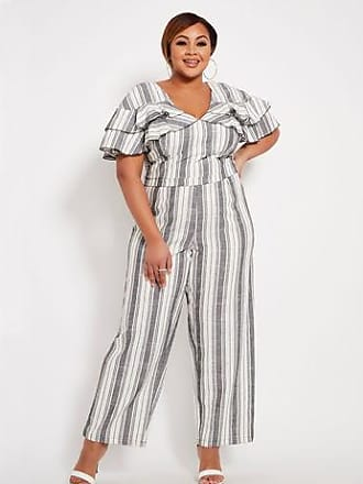 23f57900dfe Ashley Stewart® Clothing  Must-Haves on Sale up to −45%