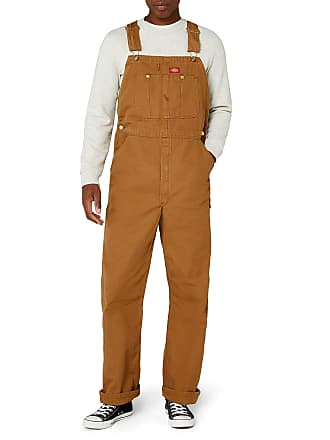 aaaa31015f8 Men s Dungarees  Browse 67 Products up to −51%