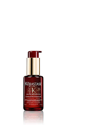 Kerastase Aura Botanica Concentre Essentiel Hair Oil For Dry Hair 1.7 fl oz / 50 ml