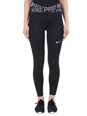Nike TIGHT CROSSOVER - PANTALONS - Leggings 0770311bb53