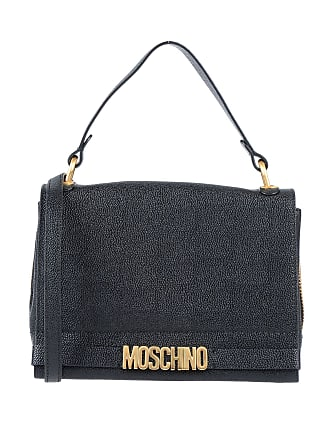 bfa15d318b Moschino® Handbags − Sale: up to −65% | Stylight