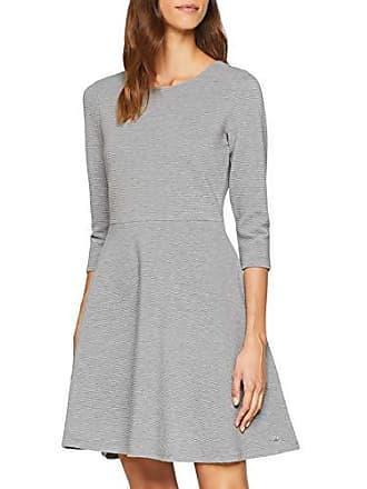 9cde4b191 Vestidos De Verano de Tom Tailor®  Compra desde 11