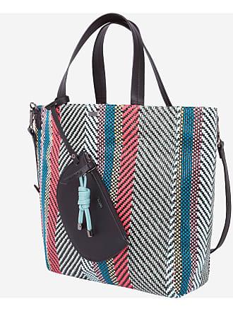 a08dc042992 Livraison  gratuite. Pepe Jeans London Sac Cabas Penny Bag Multicolore Pepe  Jeans