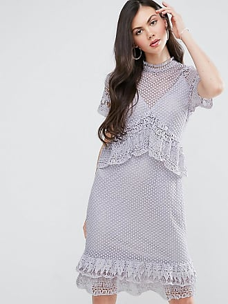 0daf98948635 Y.A.S. Tall® Dresses: Must-Haves on Sale up to −73% | Stylight