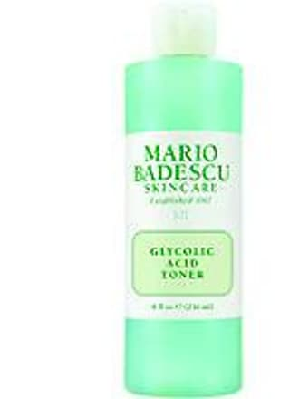Mario Badescu Skin Care Toners Shop 17 Items At Usd