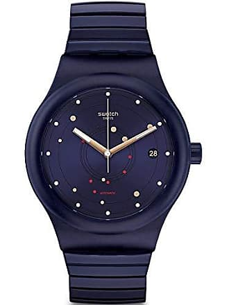 Swatch Relógio Swatch Sistem Sea - SUTN403A
