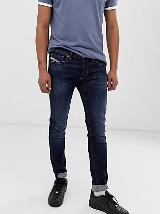 ee3574cd Diesel Skinny Trousers for Men: Browse 29+ Products   Stylight