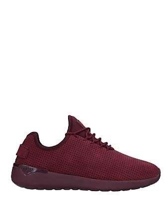 basses Tennis Asfvlt CHAUSSURES Sneakers Sneakers xpISYYwTqX