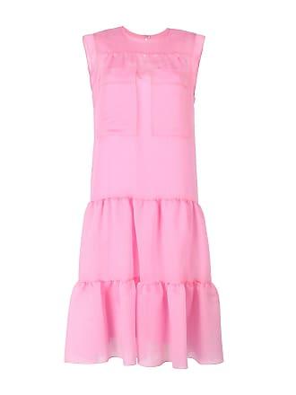 See By Chloé DRESSES - 3/4 length dresses su YOOX.COM