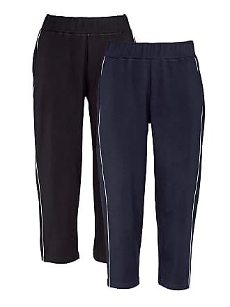 Joggingbroek Scapino.Home Wear Shop 1165 Merken Tot 50 Stylight