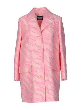 20f849637 Gabardinas para Mujer en Rosa: Ahora desde 23,76 €+ | Stylight