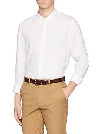 Camicie Timberland da Uomo  14+ Prodotti  8a1542553eb