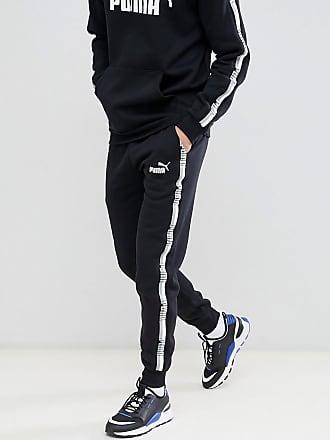 3ed6cf239e4e Puma Trousers for Men  Browse 162+ Products