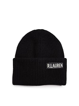 9d669f69a48f7b Winter Hats (Hipster): Shop 401 Brands up to −53% | Stylight