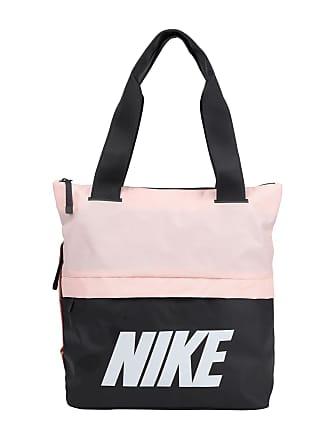 Nike® Väskor  Köp upp till −50%  87fd7d9b64f27