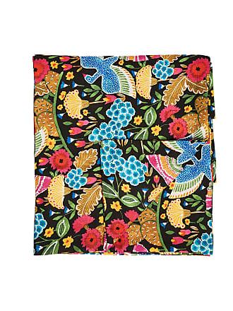 La DoubleJ Medium Tablecloth