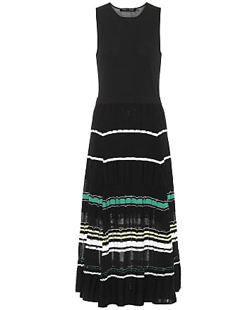 3c54e0aec16 Proenza Schouler® Dresses − Sale  up to −85%