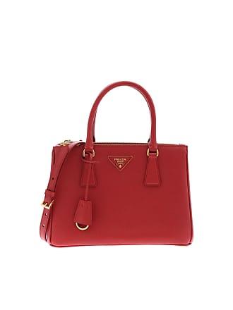 e1c4a2e1304686 Prada® Cross Body Bags − Sale: up to −40% | Stylight