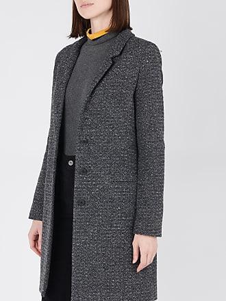 Manteaux Ikks Femmes : Maintenant dès 38,28 €+ | Stylight