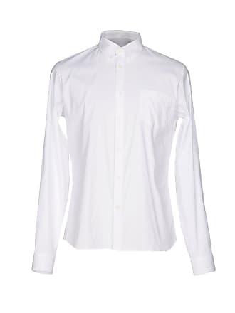 671659d030a84 Prada Hemden  Sale bis zu −70%