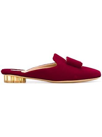 Sapatos Salvatore Ferragamo® para Feminino   Stylight a6ee3867b8