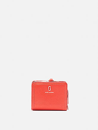 0191387e374 Marc Jacobs® Coin Purses: Must-Haves on Sale up to −50%   Stylight