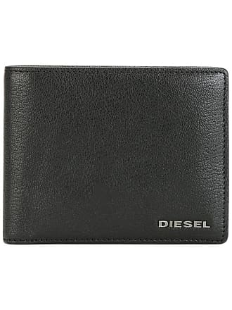 Carteiras de Diesel®  Agora com até −70%   Stylight 65561c4476