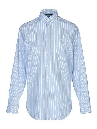 Hemden von Lacoste®  Jetzt bis zu −53%   Stylight be93085e04
