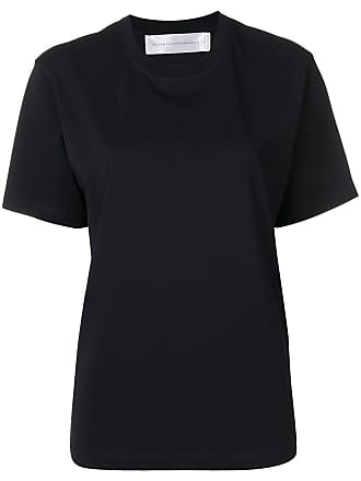 T-Shirts Victoria Beckham®   Achetez jusqu  à −70%   Stylight ade730b33ef
