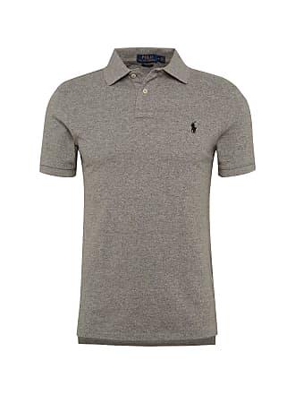 Poloshirts von Ralph Lauren®  Jetzt bis zu −50%   Stylight fce45feb61
