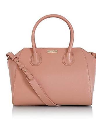 fa12921983 Luiza Barcelos® Moda  Compre agora com até −72%