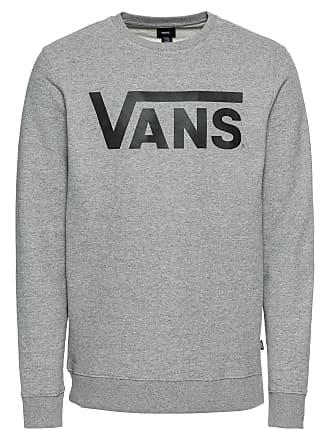 15cfcba276 Pullover von Vans®: Jetzt bis zu −60%   Stylight
