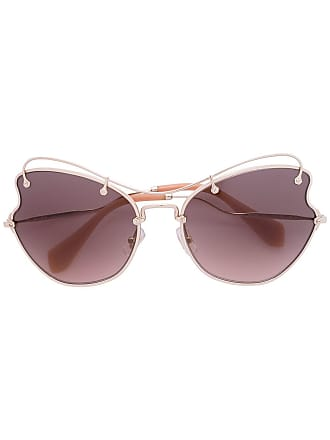 e2cd3f05297b Miu Miu® Sunglasses  Must-Haves on Sale up to −25%