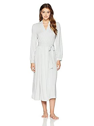 9797a5e1da Bathrobes for Women in White  Now up to −48%