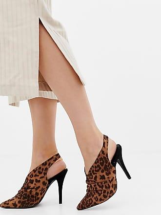 Sandali Con Tacco New Look®  Acquista fino a −60%  a4cf70aedbf