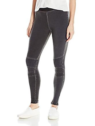 7204c63619e27 David Lerner® Leggings: Must-Haves on Sale up to −69% | Stylight
