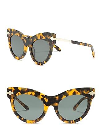 63e8c3a12cfb Karen Walker® Sunglasses − Sale: up to −75% | Stylight