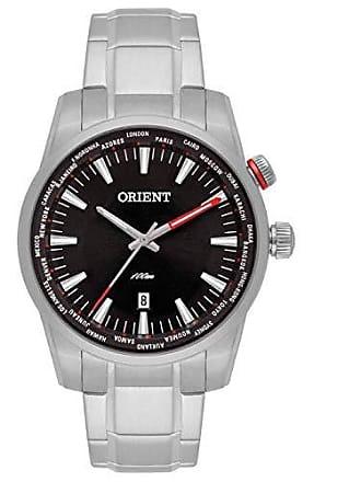 Orient Relógio Orient Mbss1266 P1sx