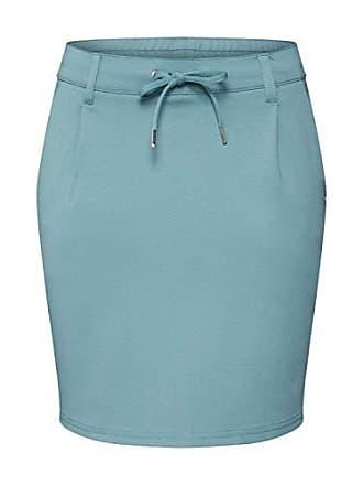 859268bebb6c25 Tom Tailor Damen Moderner Feinstrick Rock Skirt