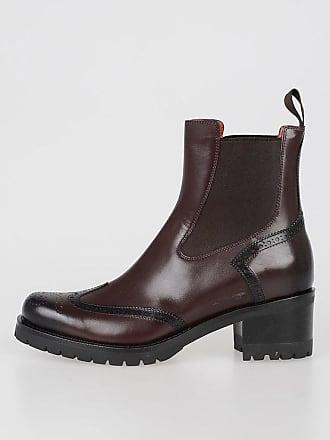 4167c6431380 Santoni® Boots − Sale  up to −60%   Stylight