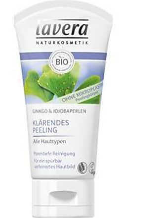 Lavera Reinigung Klärendes Peeling 50 ml