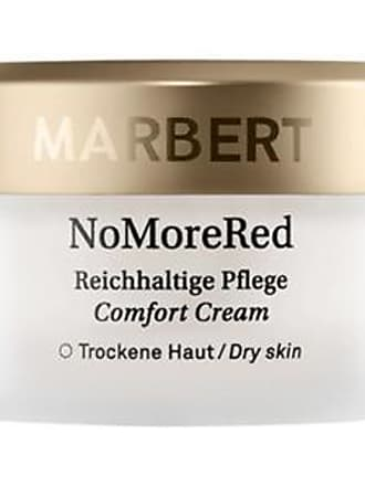 MARBERT Anti-Redness Care Comfort Cream + NoMoreRed Booster 7,5 ml 50 ml