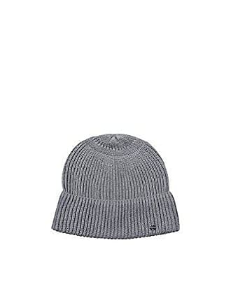 ONLY Damen Onlpasia Knit Beanie Acc Strickm/ütze