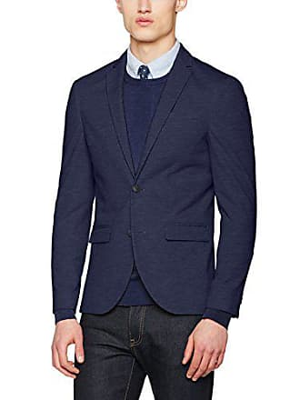 Premium by Jack   Jones Jprzander Blazer Noos 798cee75bb2