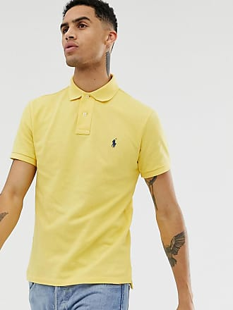 235ef8240 Men's Ralph Lauren® Polo Shirts − Shop now up to −50%   Stylight