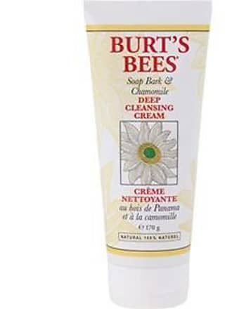 Burt's Bees Face Soap Bark & Chamomile Cleansing Creme 170 g