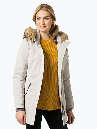 new style 26c4e 3028a Marc O'Polo Wintermäntel: Sale bis zu −61% | Stylight